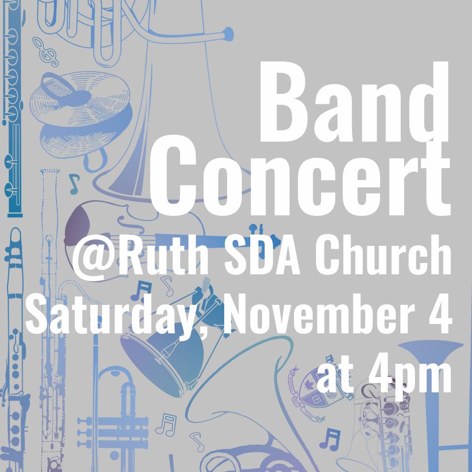Ruth SDA - fb & blog.jpg