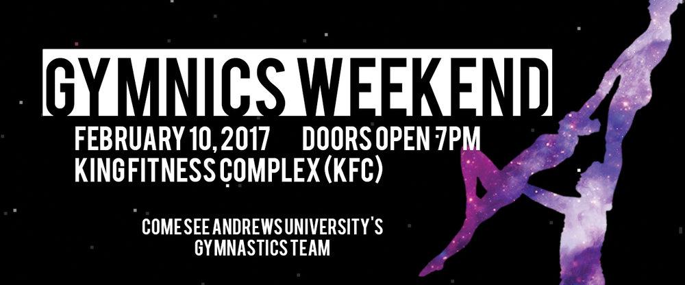 gymnics weekend website banner.jpg
