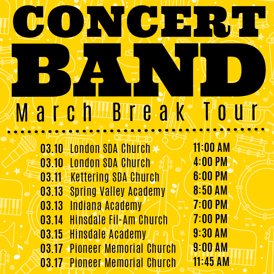 Band - March Break - All.jpg