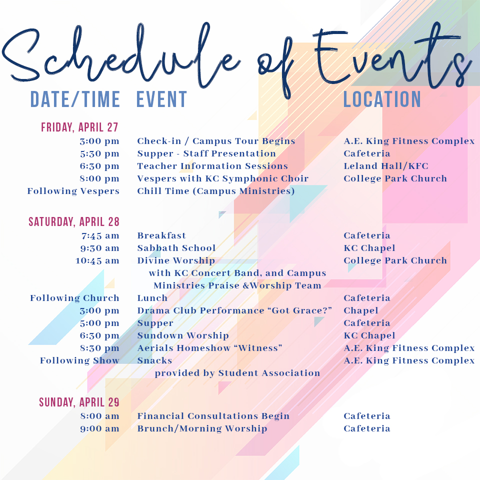 Schedule of Events - PW 2018.jpg