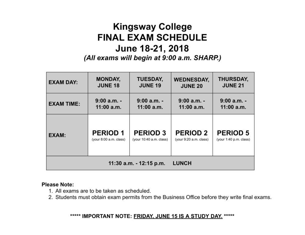Final Exam Schedule-1.jpg