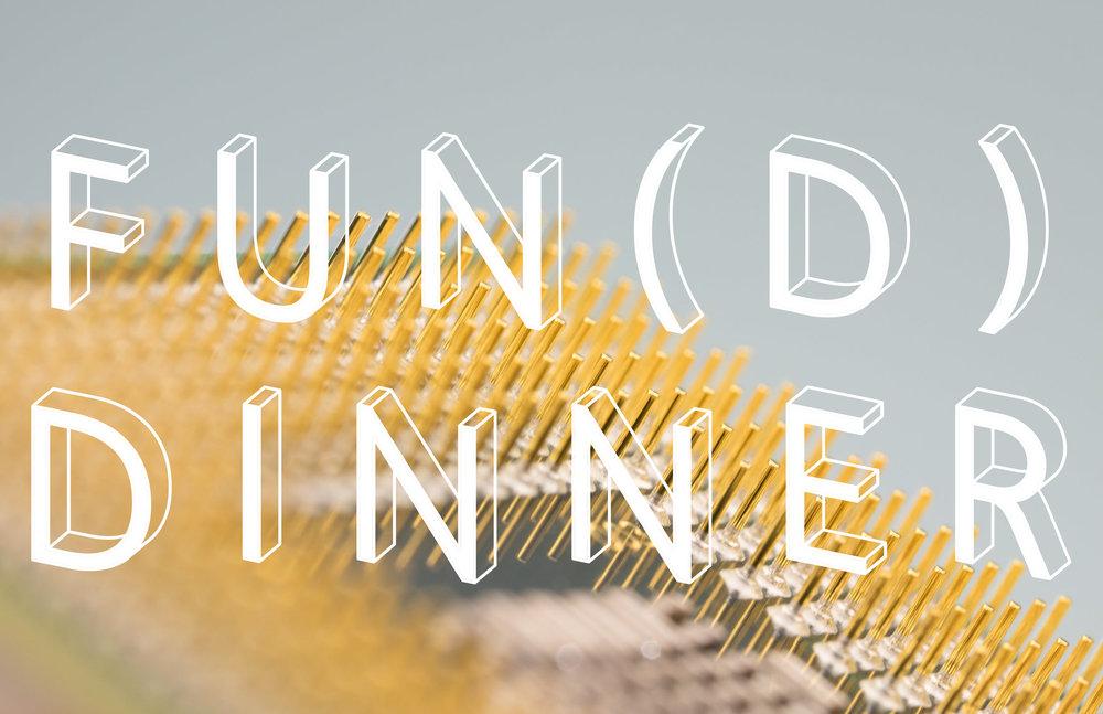 Fund Dinner - Website - Alumni Events.jpg