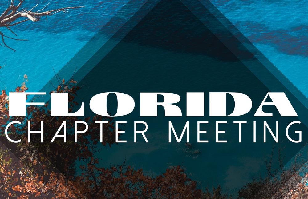 Florida Chapter - Website - Alumni Events.jpg