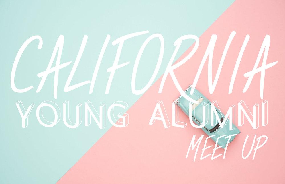 California Young - Website - Alumni Events.jpg
