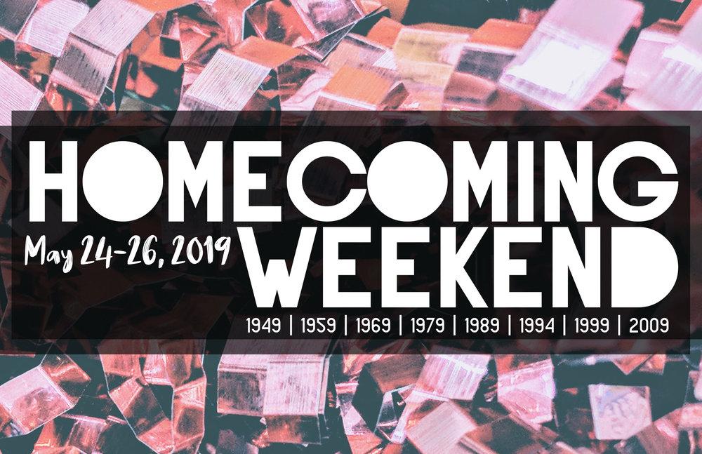 Homecoming - Website - Alumni Events.jpg