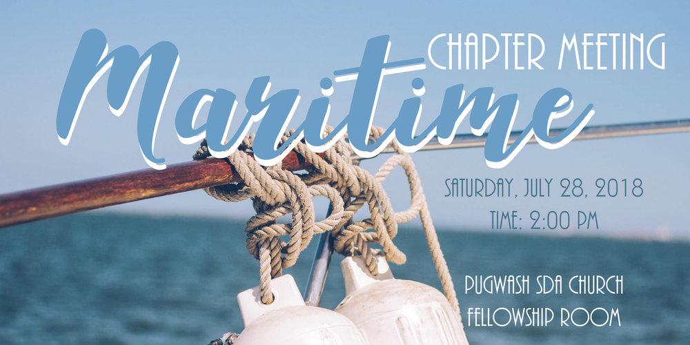 Maritime Chapter Meeting - FB Event Banner.jpg