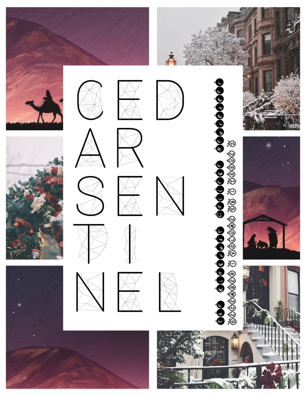 02 - December - Spreads-01.jpg