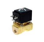Inlet Water Valve.png