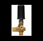 Pressure Regulator - Unloader.png