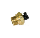 Thermal Relief Valve.png
