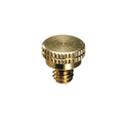 Nozzle Port Plug.png