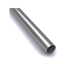 Stainless Steel Tubing.png
