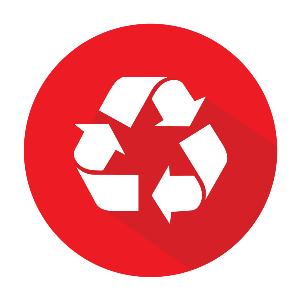 """Go Green"" Support   Online document management to support your environmental initiatives"