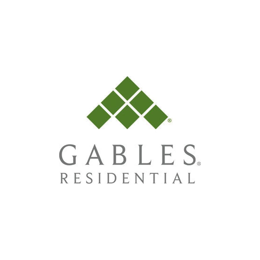 TSS_Client_Logos_Gables.png