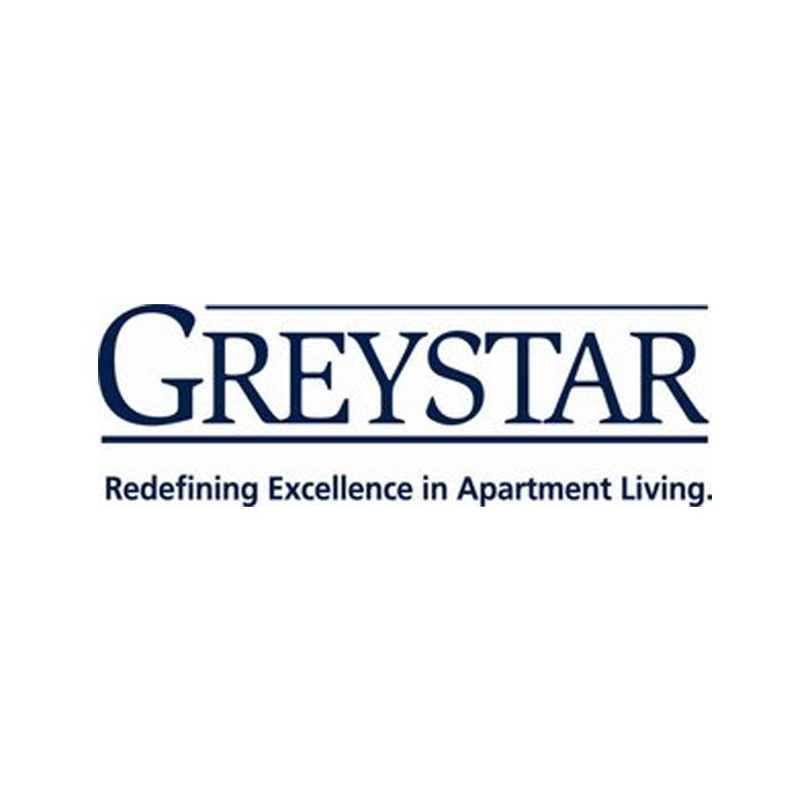 TSS_Client_Logos_Greystar.png
