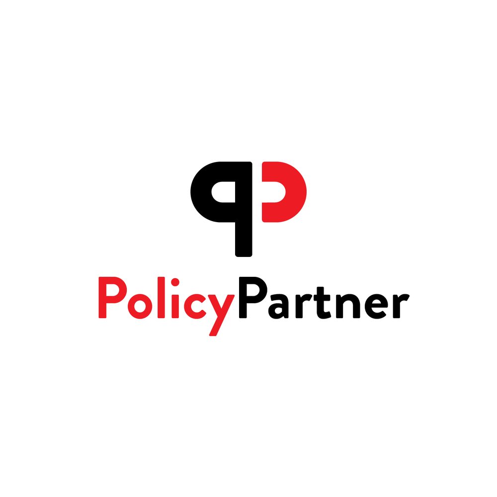 PolicyPartner Logo