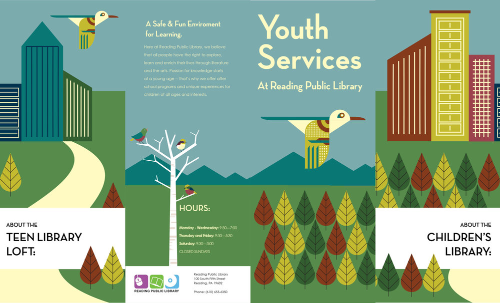 RPL_youth_brochure-1.jpg