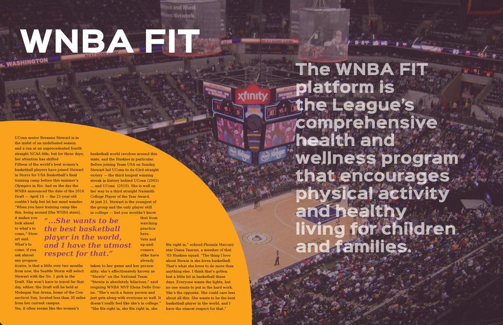 wnba_bookletfinal7.jpg