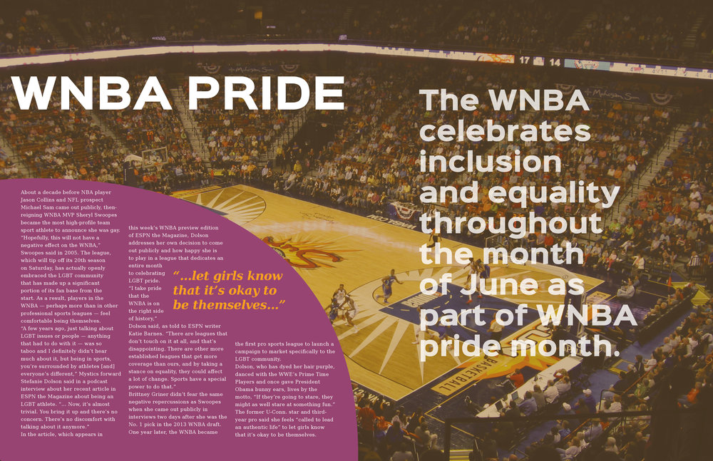 wnba_bookletfinal8.jpg