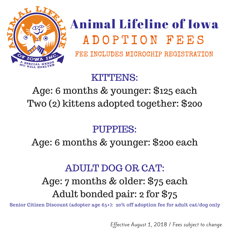Adoption Fees.png