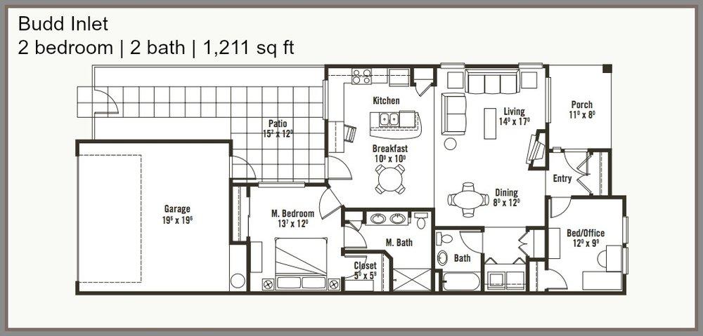 YPV Floor Plans 1.jpg