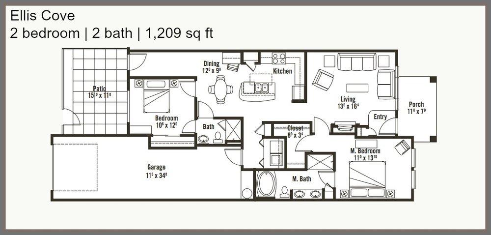 YPV Floor Plans 2.jpg