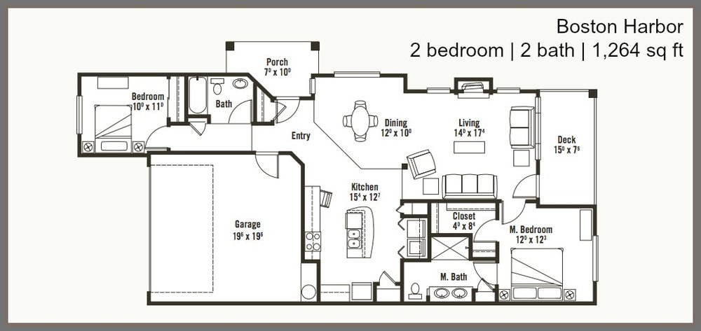 YPV Floor Plans 3.jpg