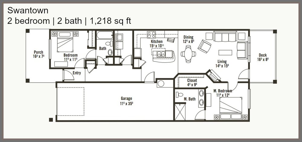 YPV Floor Plans 4.jpg
