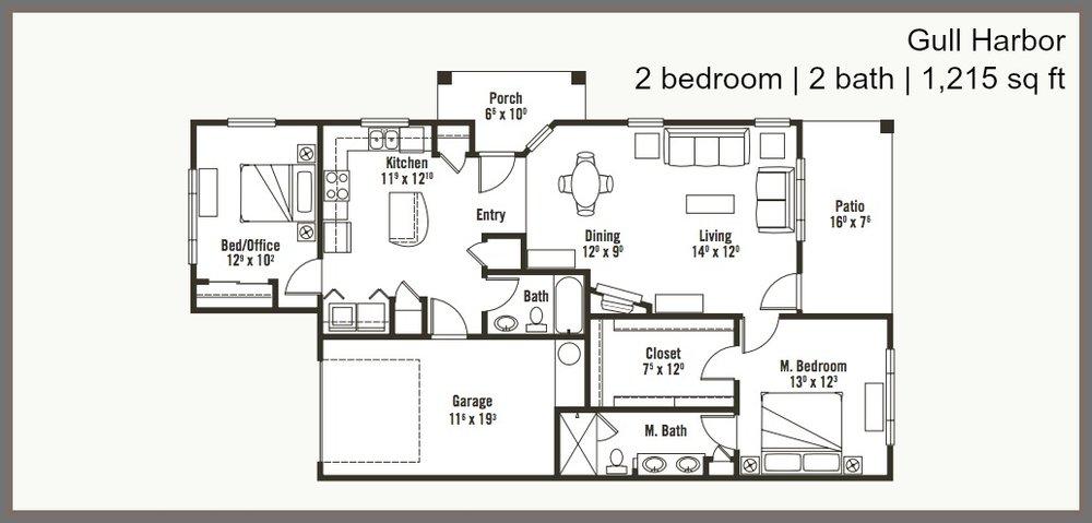 YPV Floor Plans 5.jpg