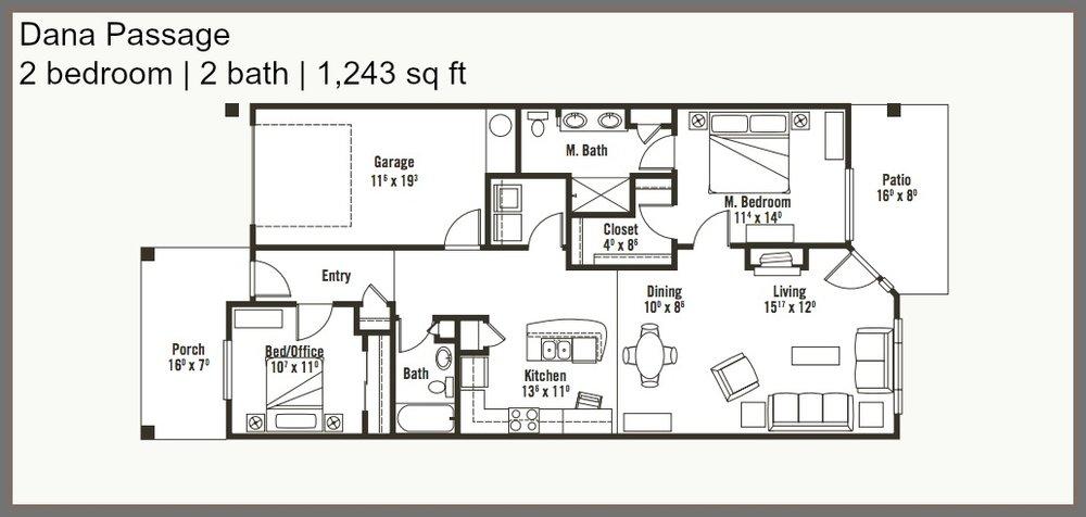 YPV Floor Plans 6.jpg