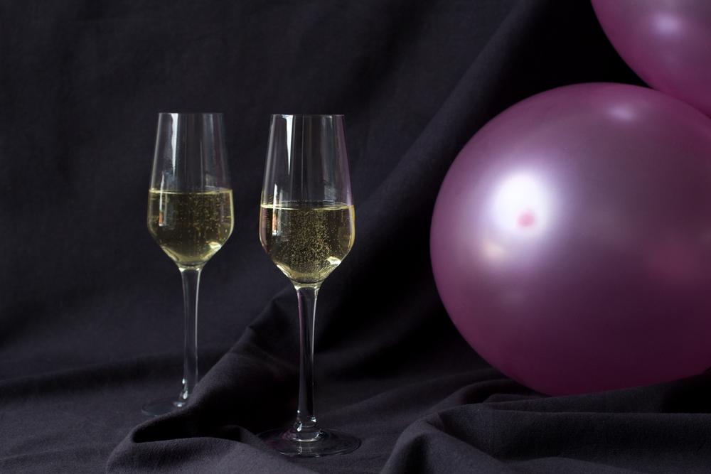 Bottle-Bitches-Cava-Heretat-El-Padruell-NV-Wine-Review