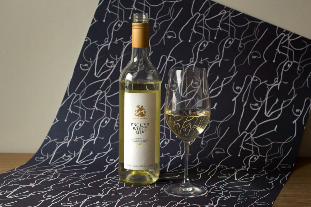 English-White-Lily-2015-White-Wine-Review-by-Bottle-Bitches.png