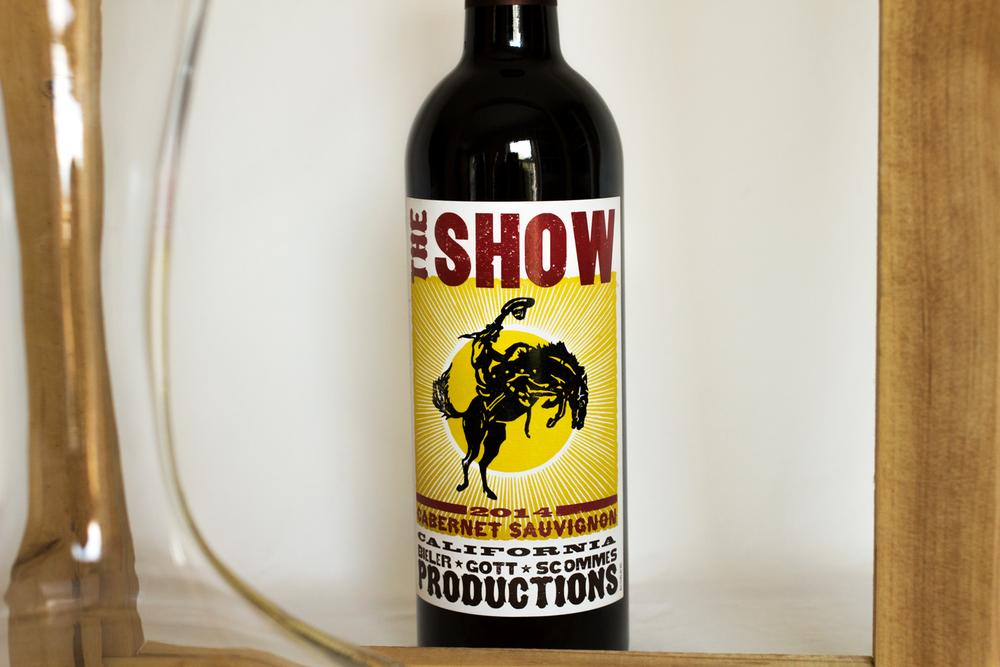 Bottle-Bitches-Review-The-Show-Californian-Cabernet-Sauvignon.png
