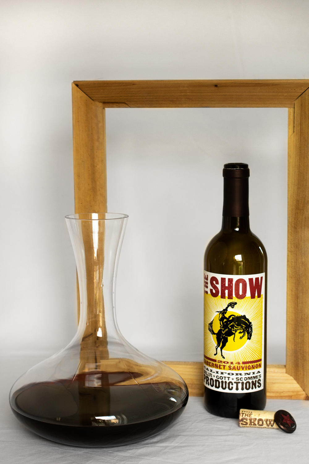 The-Show-Cabernet-Sauvignon-from-California-Bottle-Bitches-Review.png