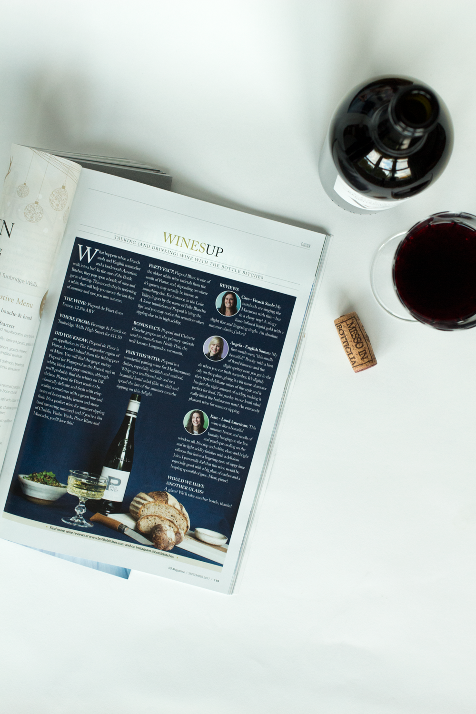 Bottle-Bitches-wine-column-in-So-Magazine-in-Tunbridge-Wells-Picpoul-white-wine.png