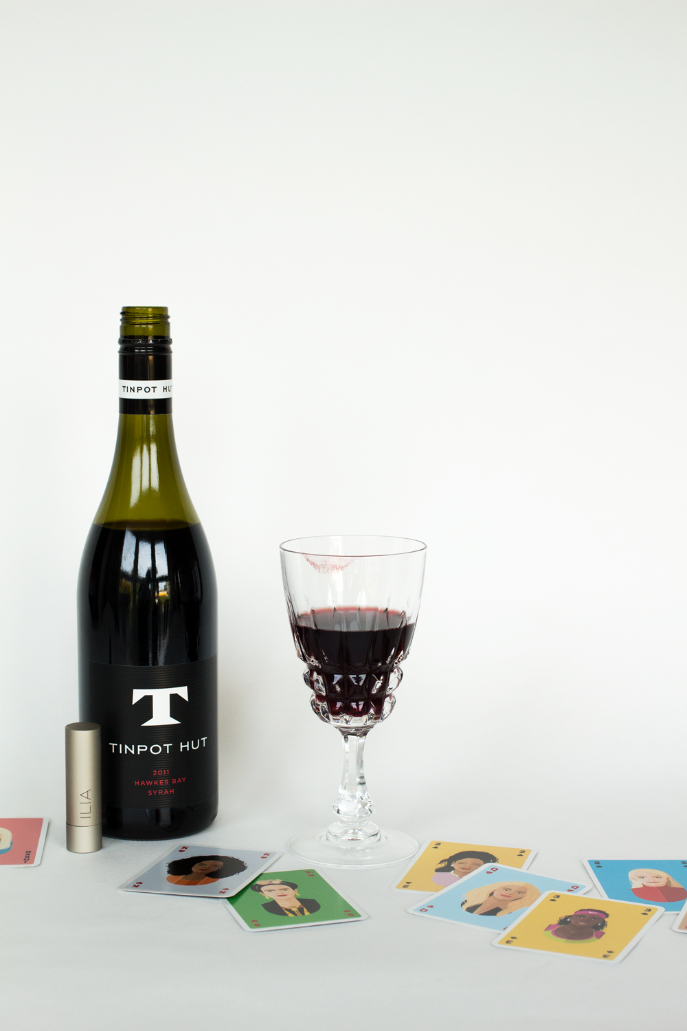 Wine-Review-Tinpot-Hut-Syrah-2011-by-Bottle-Bitches.png