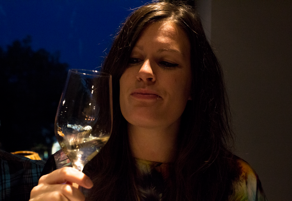 Caro-at-the-Yealands-Estate-Wine-Evening-at-Fego-in-Sevenaoks-by-Bottle-Bitches.png