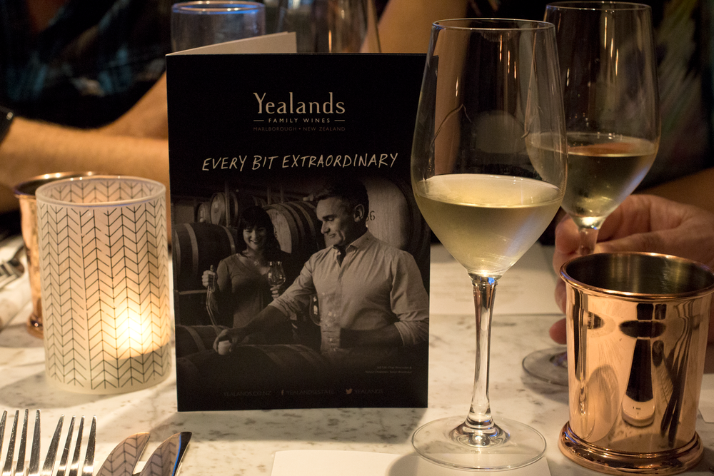 Bottle-Bitches-Attend-Yealands-Estate-Wine-Evening-at-Fego-in-Sevenaoks.png