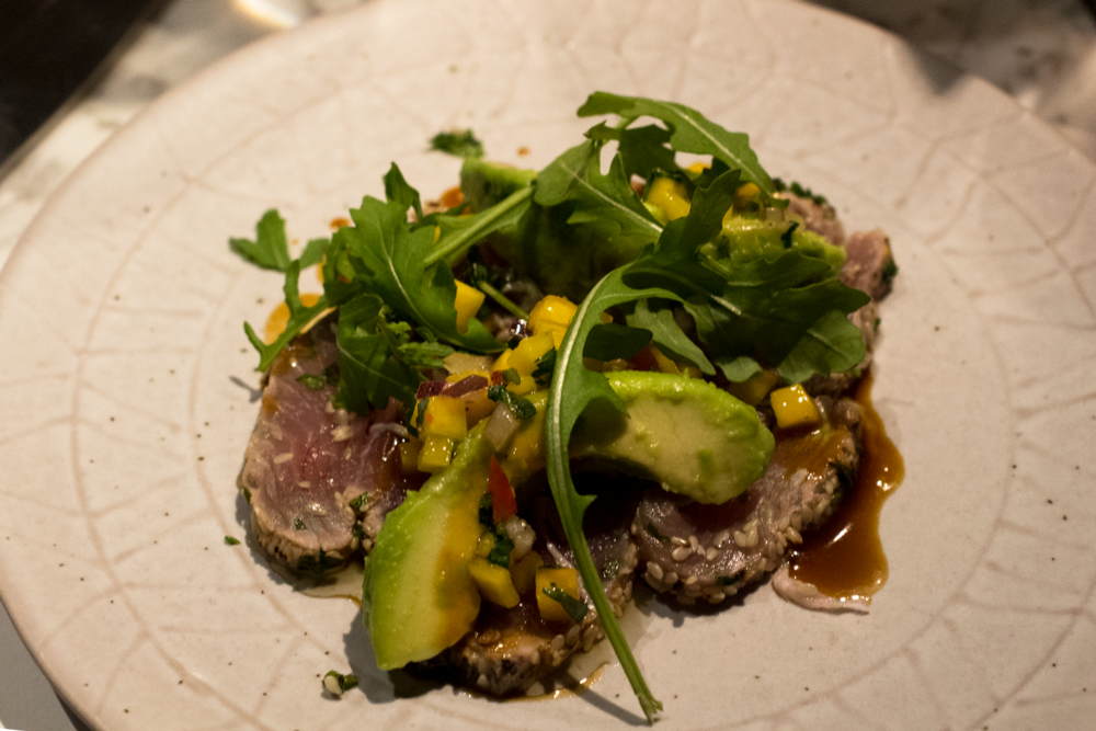 Yellowfin-Tuna-at-Fego-in-Sevenaoks-for-Yealands-Estate-Wine-Evening-by-Bottle-Bitches.png