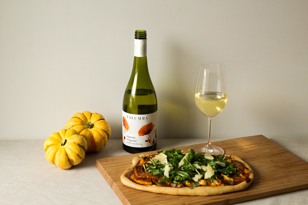 Bottle-Bitches-Recipe-Pumpkin-and-Pecorino-Pizza---Perfect-For-Pairing-With-Autumnal-Wine.png