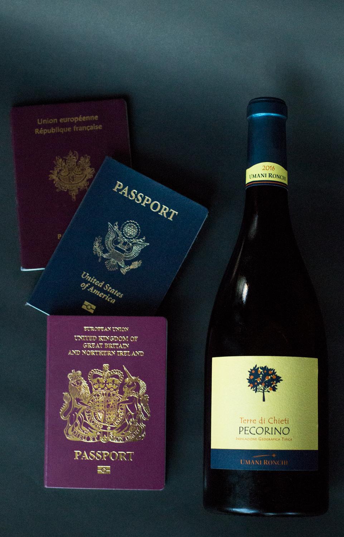 Bottle-Bitches-reviews-Terre-di-Chieti-Pecorino-Italian-Wine-Review.png
