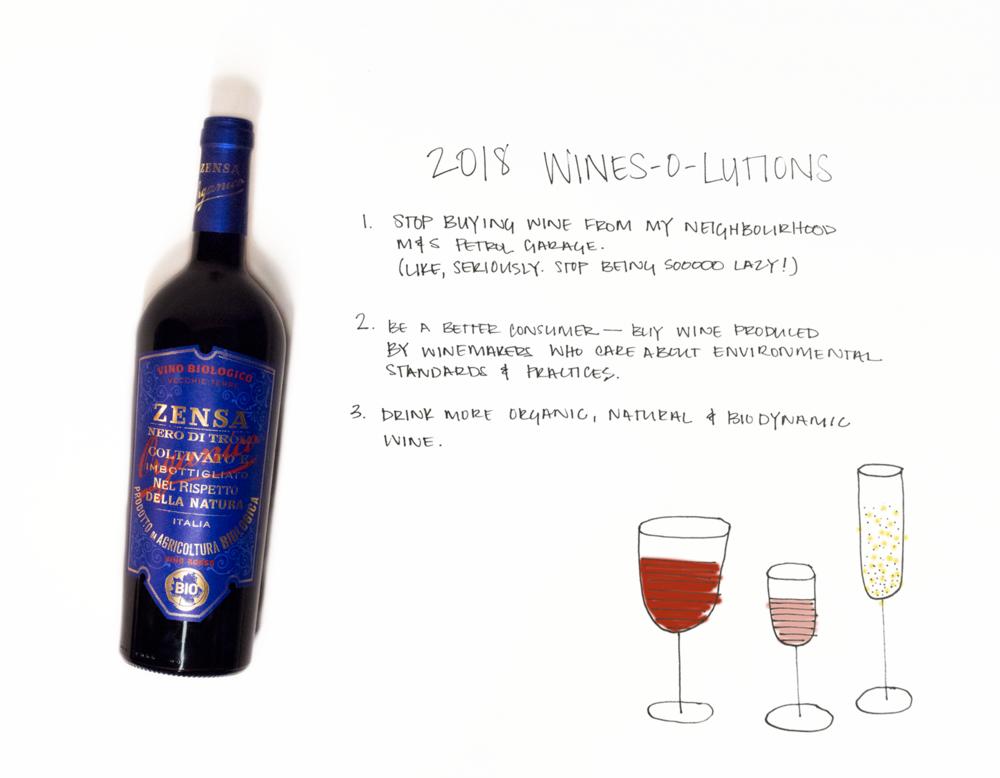 Bottle-Bitches-Review-Zensa-Nero-di-Troia-2015-Italian-Red-Wine.png