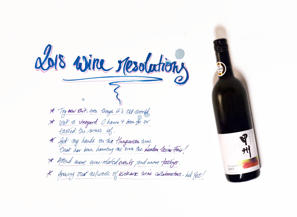Bottle-Bitches-White-WIne-Review-of-Sol-Lucet-Koshu-2015-from-Japan.png