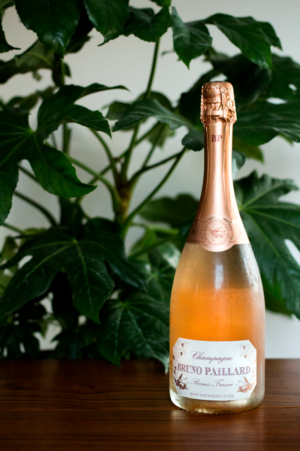 Bruno-Paillard-Rose-Premiere-Curvee-Champagne-Review-by-Bottle-Bitches.png