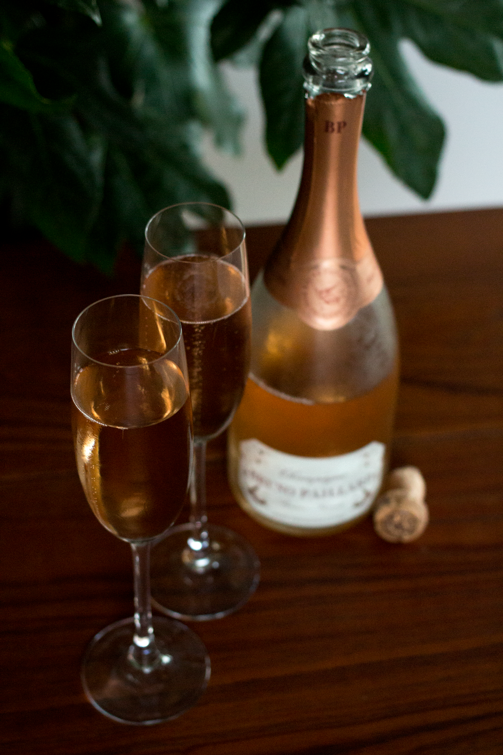 Bottle-Bitches-Champagne-Review-of-Bruno-Paillard-Rose-Premiere-Curvee-Champagne.png
