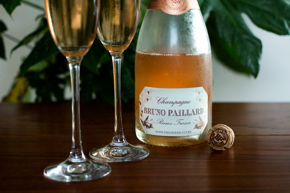 Bruno-Paillard-Rose-Premiere-Curvee-Champagne-Wine-Review-by-Bottle-Bitches.png