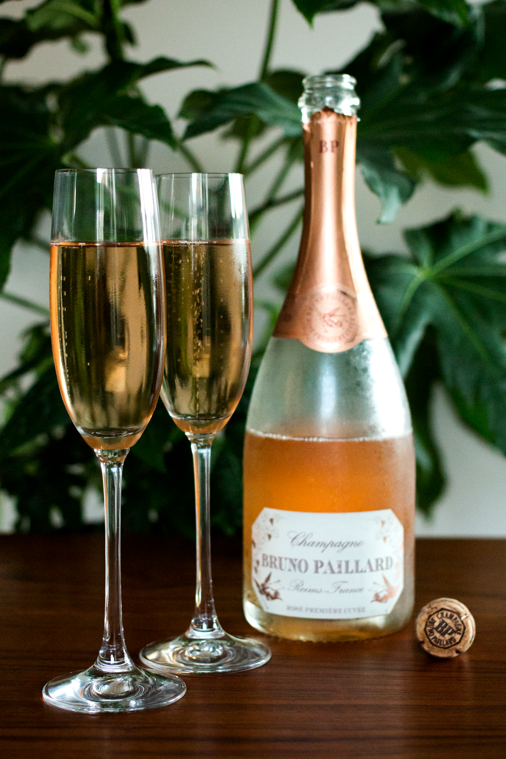 Bruno-Paillard-Rose-Premiere-Curvee-Champagne-Bottle-Bitches-Review.png