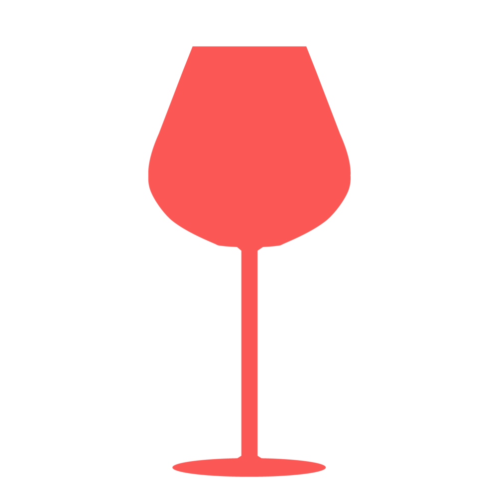 Bottle Bitches Red Wine Reviews.png