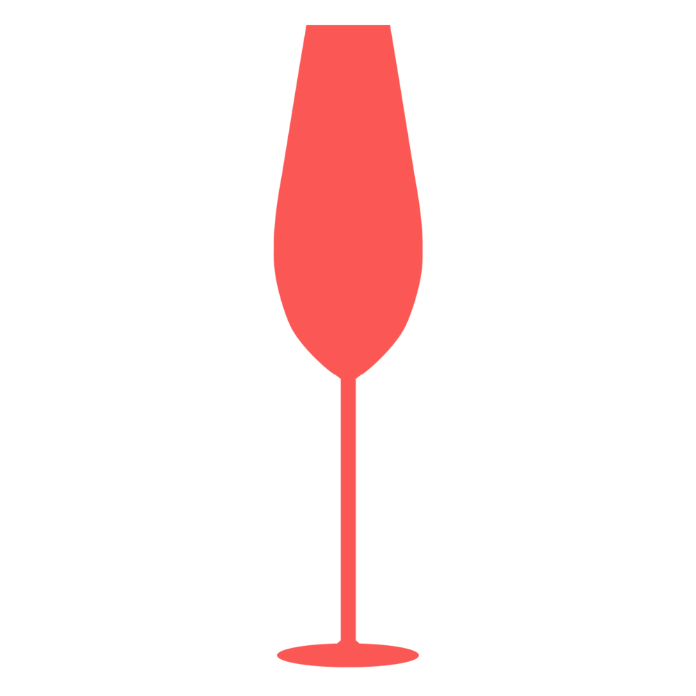 Sparkling Wine Reviews
