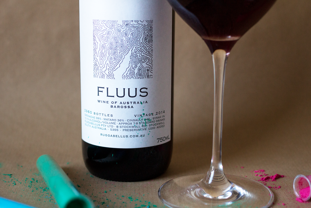 Bottle-Bitches-Review-Ruggabellus-Fluus-Red-Wine-from-Australia.png
